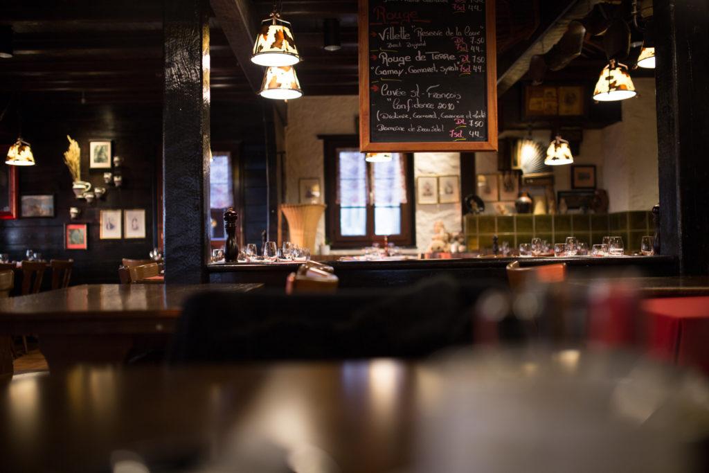 Restaurant-romantique-bordeaux